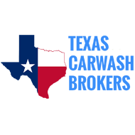 Texas Car Wash Brokers